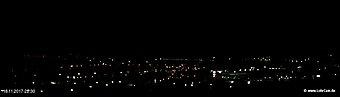 lohr-webcam-18-11-2017-22:30