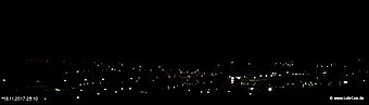 lohr-webcam-18-11-2017-23:10