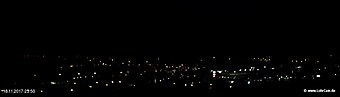 lohr-webcam-18-11-2017-23:50