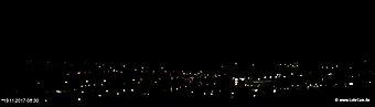 lohr-webcam-19-11-2017-00:30