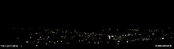 lohr-webcam-19-11-2017-00:50