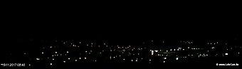lohr-webcam-19-11-2017-02:40