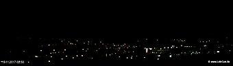 lohr-webcam-19-11-2017-02:50