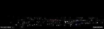 lohr-webcam-19-11-2017-03:20