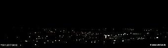 lohr-webcam-19-11-2017-04:10