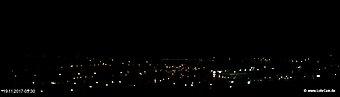 lohr-webcam-19-11-2017-05:30