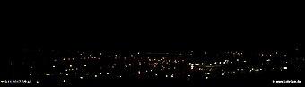 lohr-webcam-19-11-2017-05:40