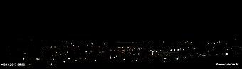 lohr-webcam-19-11-2017-05:50