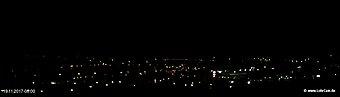lohr-webcam-19-11-2017-06:00