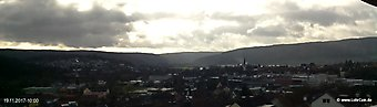 lohr-webcam-19-11-2017-10:00