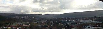 lohr-webcam-19-11-2017-13:30