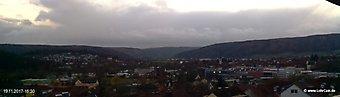 lohr-webcam-19-11-2017-16:30