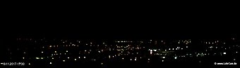 lohr-webcam-19-11-2017-17:30