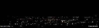 lohr-webcam-19-11-2017-17:50