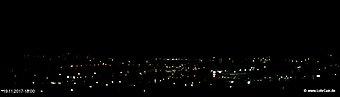 lohr-webcam-19-11-2017-18:00