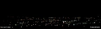 lohr-webcam-19-11-2017-18:30