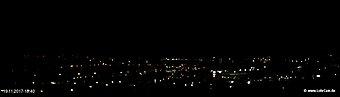 lohr-webcam-19-11-2017-18:40