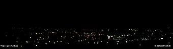 lohr-webcam-19-11-2017-22:30