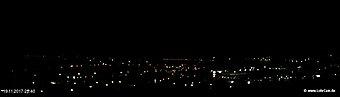 lohr-webcam-19-11-2017-22:40