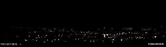 lohr-webcam-19-11-2017-23:10