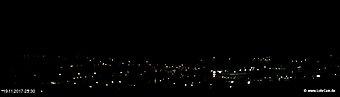 lohr-webcam-19-11-2017-23:30