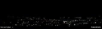lohr-webcam-19-11-2017-23:40