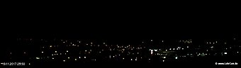 lohr-webcam-19-11-2017-23:50