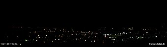 lohr-webcam-20-11-2017-00:00