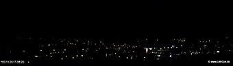 lohr-webcam-20-11-2017-00:20