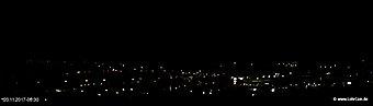 lohr-webcam-20-11-2017-00:30