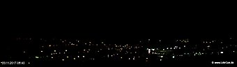 lohr-webcam-20-11-2017-00:40