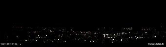 lohr-webcam-20-11-2017-01:00