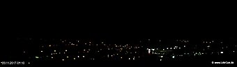 lohr-webcam-20-11-2017-01:10