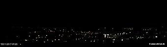 lohr-webcam-20-11-2017-01:20