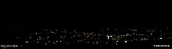 lohr-webcam-20-11-2017-02:20