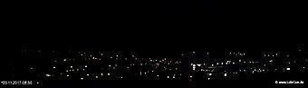 lohr-webcam-20-11-2017-02:50
