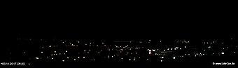 lohr-webcam-20-11-2017-03:20