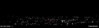 lohr-webcam-20-11-2017-03:30