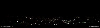 lohr-webcam-20-11-2017-03:50