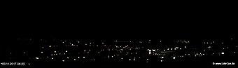 lohr-webcam-20-11-2017-04:20