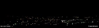 lohr-webcam-20-11-2017-04:30