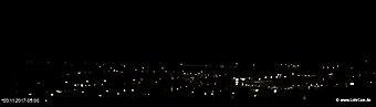lohr-webcam-20-11-2017-05:00