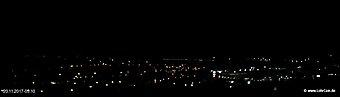 lohr-webcam-20-11-2017-05:10
