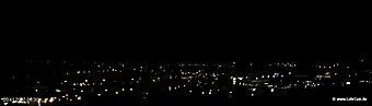 lohr-webcam-20-11-2017-06:30