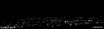 lohr-webcam-20-11-2017-06:40