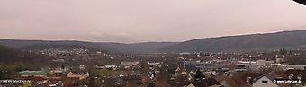 lohr-webcam-20-11-2017-10:00