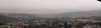lohr-webcam-20-11-2017-13:00