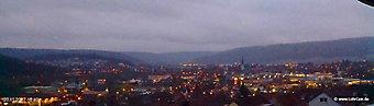 lohr-webcam-20-11-2017-16:40