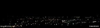 lohr-webcam-20-11-2017-21:50