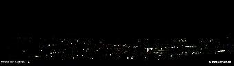 lohr-webcam-20-11-2017-23:30